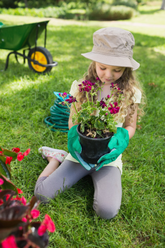 Simple_Clever_Gardening_Tips_Tricks_Cook_Portable_Warehouses
