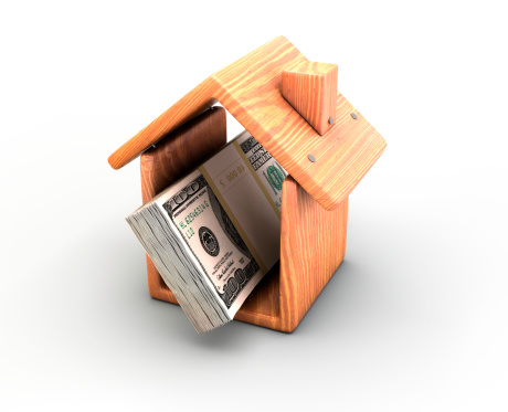 Special_Shed_Features_Save_You_Money_Cook_Portable_Warehouses