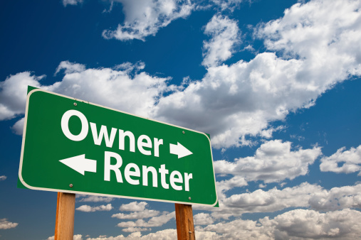 Frequently_Asked_Questions_about_Rent_to_Own_Cook_Portable_Warehouses