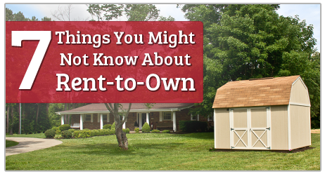 7-things-rent-to-own