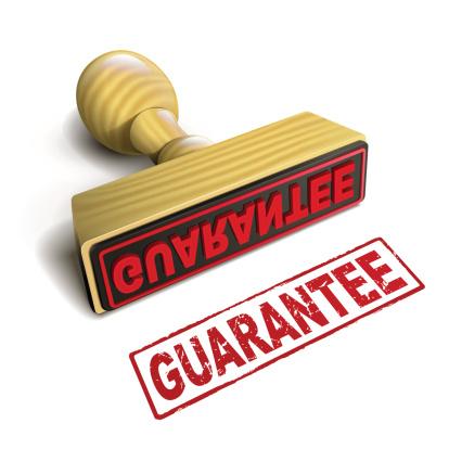 How_Cook_Warranties_Guarantee_Customer_Satisfaction_Cook_Portable_Warehouses