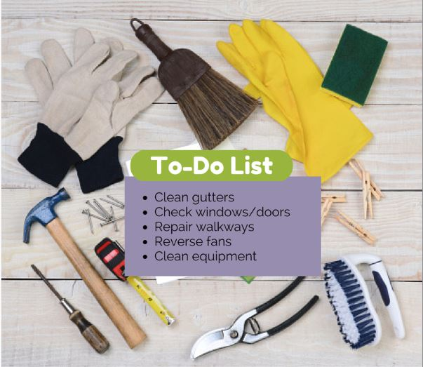 Five_Home_Fall_Maintenance_Tasks_Cook_Portable_Warehouses