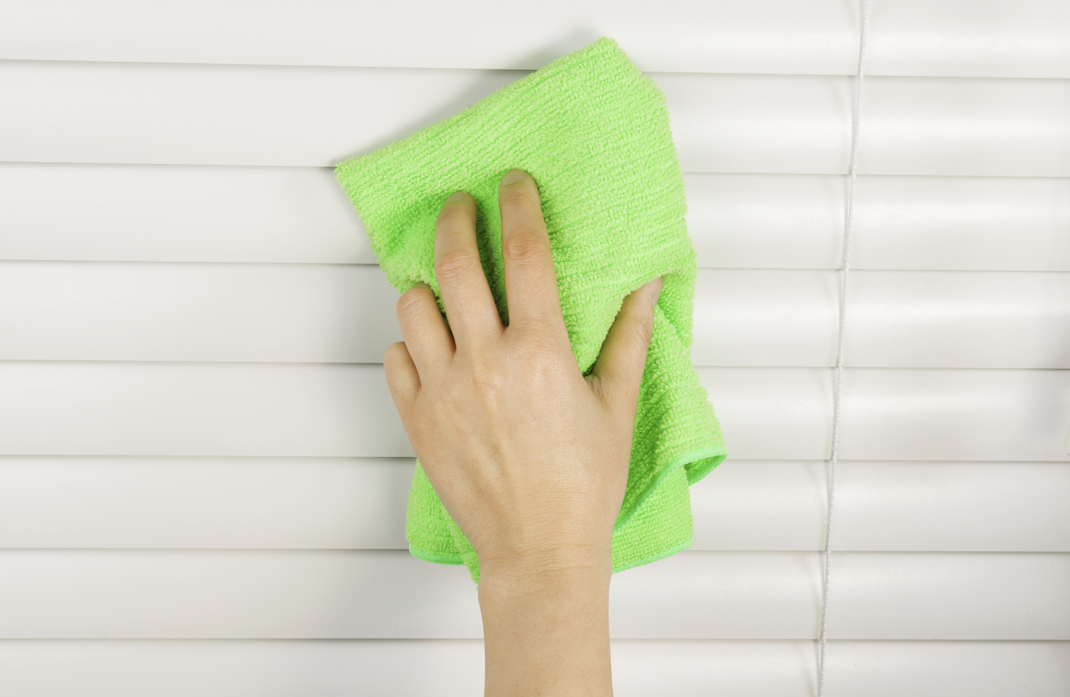 Fall_Cleaning_Checklist_Home_Cook_Portable_Warehouses