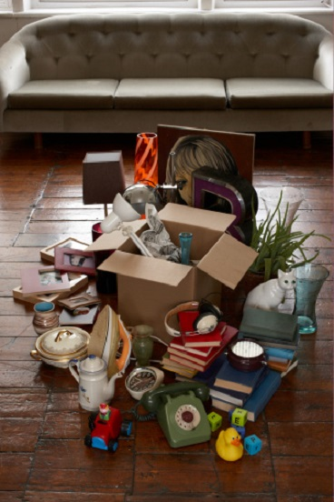 Ways_to_Get_Home_Organized_Fall_Cook_Portable_Warehouses