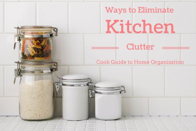Ways_Eliminate_Kitchen_Clutter_Cook_Portable_Warehouses