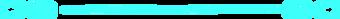 text_divider_blue-1