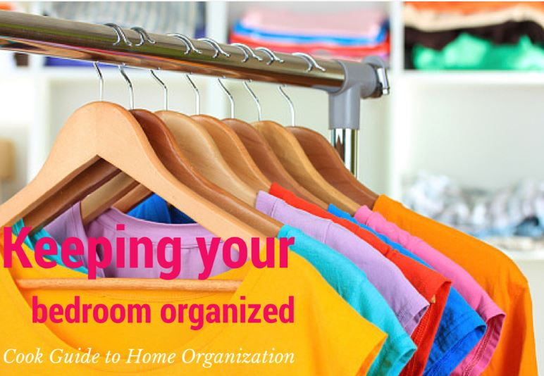 How_to_Keep_Bedrooms_Organized_Cook_Portable_Warehouses