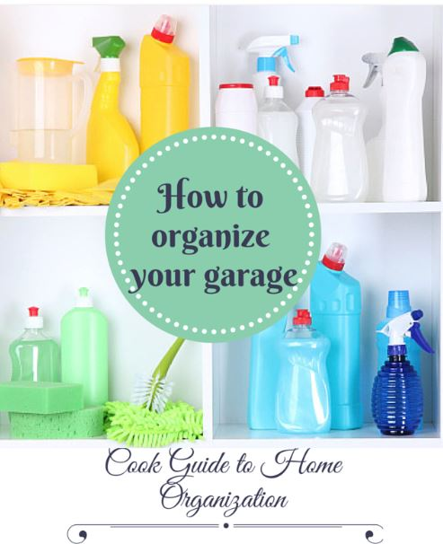 How_to_Organize_Garage_Cook_Portable_Warehouses