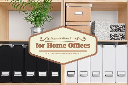 Top_Home_Office_Organization_Tips_Cook_Portable_Warehouses