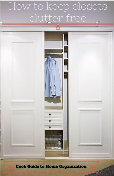 How_to_Keep_Closets_Clutter_Free_Cook_Portable_Warehouses