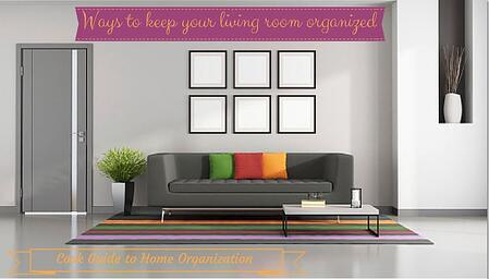 Ways_Keep_Living_Room_Organized_Cook_Portable_Warehouses