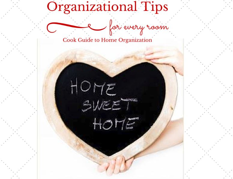 Organization_Tips_Every_Space_in_your_House_Cook_Portable_Warehouses