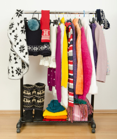 Simple_Winter_Organization_Tips_Tricks_Cook_Portable_Warehouses