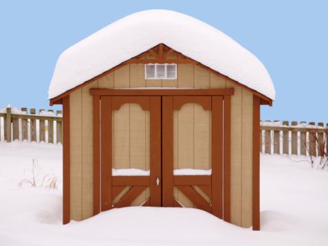 Easy_Ways_Winterize_Vehicles_Equipment_Cook_Portable_Warehouses