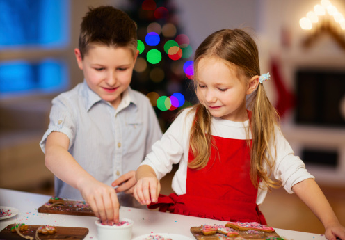 Family_Friendly_Activities_for_Winter_Cook_Portable_Warehouses