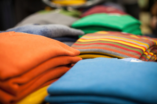 How_to_Safely_Store_Clothes_during_Winter_Cook_Portable_Warehouses