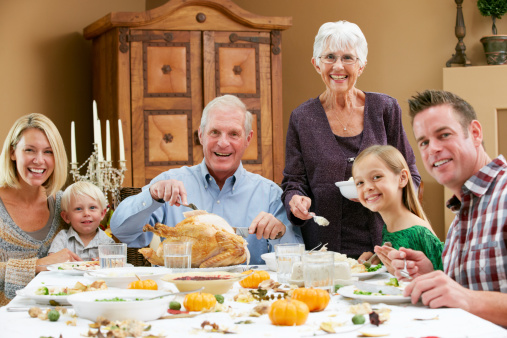 How_to_Stay_Organized_Thanksgiving_Cook_Portable_Warehouses
