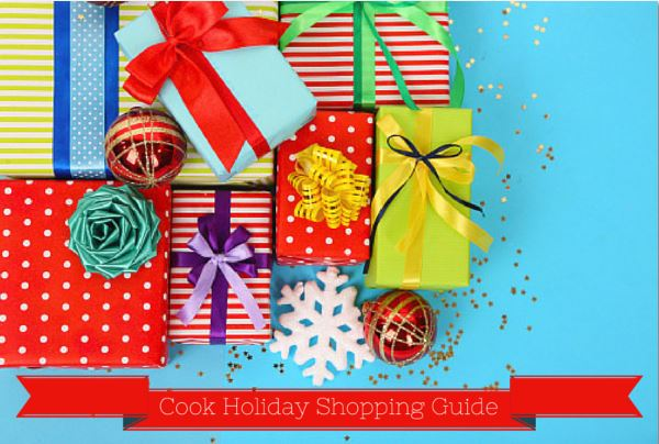 How_to_Make_Holiday_Shopping_Stress_Free_Cook_Portable_Warehouses