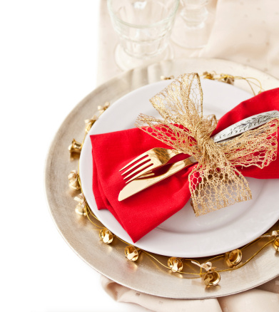 Last_Minute_Tips_Keep_Holiday_Stress_Free_Cook_Portable_Warehouses