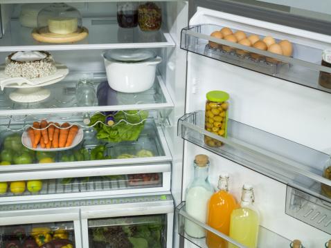Creative_Ways_Save_Money_Home_Cook_Portable_Warehouses