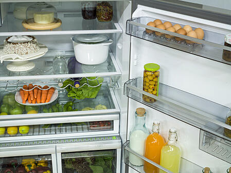 Creative_Ways_Save_Money_Home_Cook_Portable_Warehouses