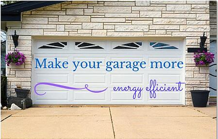 Seven_Ways_Make_Garage_More_Energy_Efficient_Cook_Portable_Warehouses