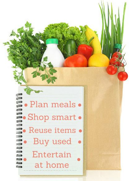 Tips_to_Decrease_Costs_around_Home_Cook_Portable_Warehouses