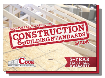 building-and-construction_landing-page