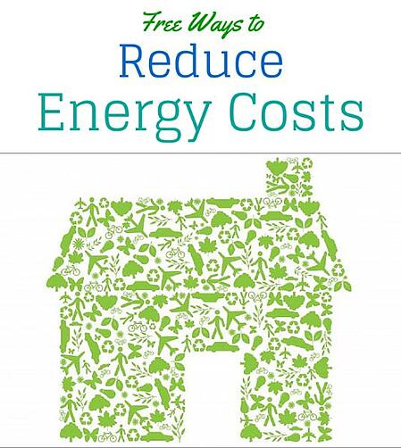 How_to_Reduce_Home_Energy_Costs_for_Free_Cook_Portable_Warehouses