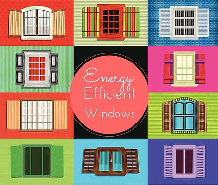 Tips_Make_Windows_More_Energy_Efficient_Cook_Portable_Warehouses