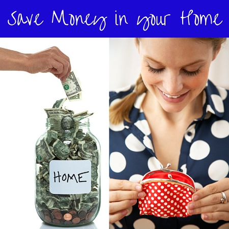 More_Money_Saving_Tips_for_Home_Cook_Portable_Warehouses