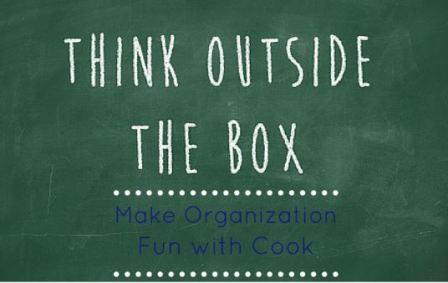 Easy_Ways_Make_Organizing_Home_More_Fun_Cook_Portable_Warehouses
