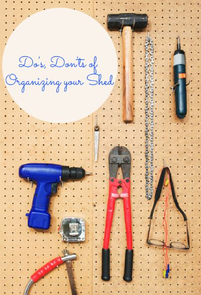 Important_Do's_and_Don'ts_When_Organizing_Shed_Cook_Portable_Warehouses