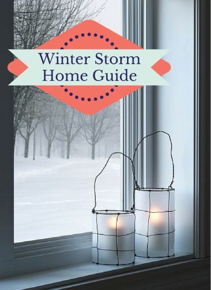 Essential_Winter_Storm_Home_Guide_Cook_Portable_Warehouses