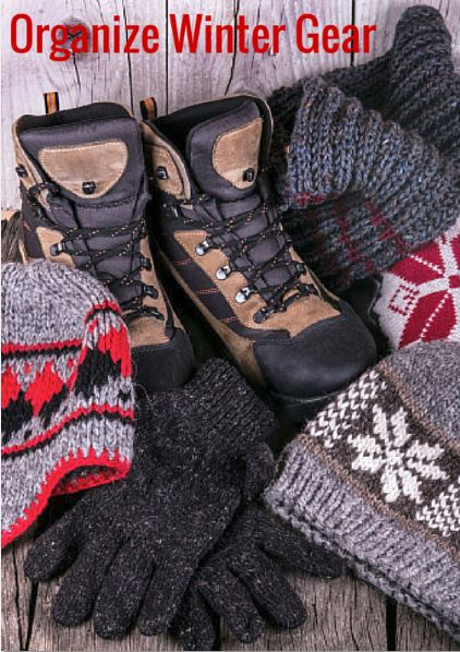 Easy_Ways_Organize_Winter_Gear_Cook_Portable_Warehouses