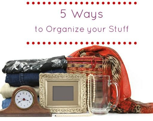 Ways_to_Organize_and_Purge_your_Stuff_Cook_Portable_Warehouses