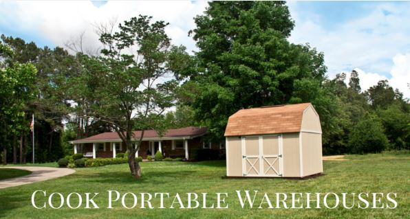 What_to_Consider_When_Shed_Shopping_Cook_Portable_Warehouses