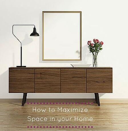 Nine_Ways_Maximize_Space_at_Home_Cook_Portable_Warehouses