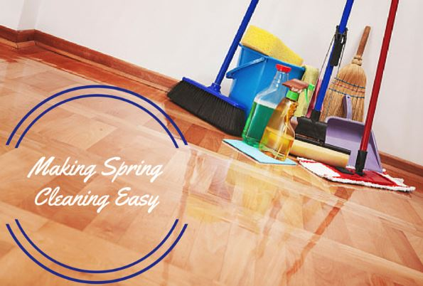 Three_Ways_Make_Spring_Cleaning_Easy_Cook_Portable_Warehouses