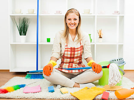 Seven_Areas_to_Focus_While_Spring_Cleaning_Cook_Portable_Warehouses