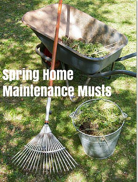 Ten_Early_Spring_Home_Maintenance_Musts_Cook_Portable_Warehouses