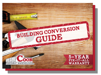 conversion-guide_landing-page