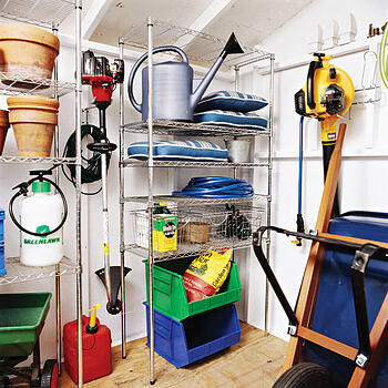 Five_Helpful_Tips_Organizing_Storage_Shed_Cook_Portable_Warehouses