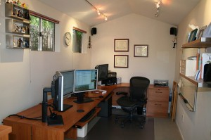 shed-home-office