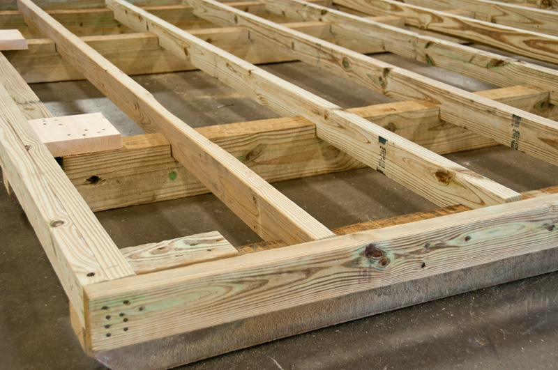 Cook_Portable_Warehouses_shed_floor_rot