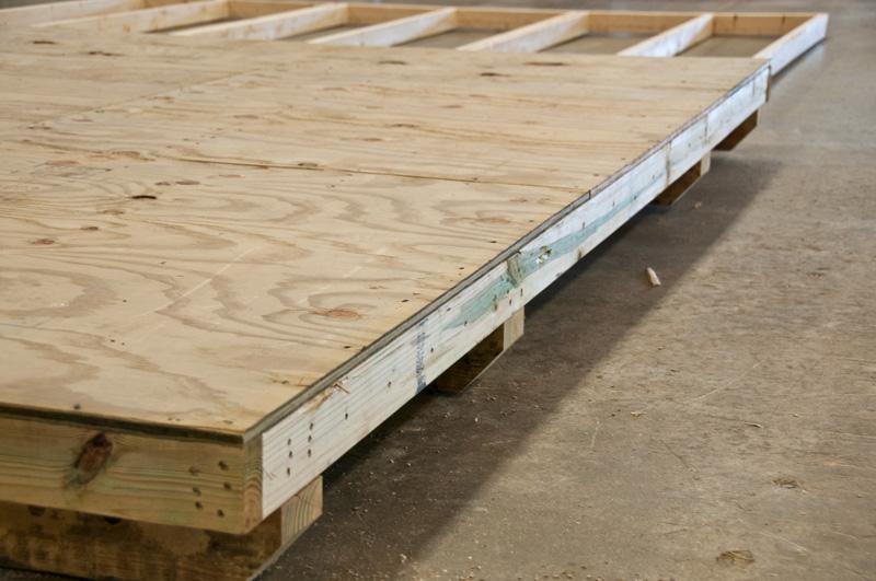 floor_7_construction_factors_buying_shed