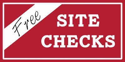 free_site_checks_Cook_Portable_Warehouses