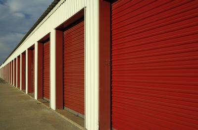 self_storage_units_vs_portable_warehouses_Cook_Portable_Warehouses