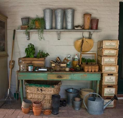 enhance_the_look_of_your_shed_table_Cook_Portable_Warehouses