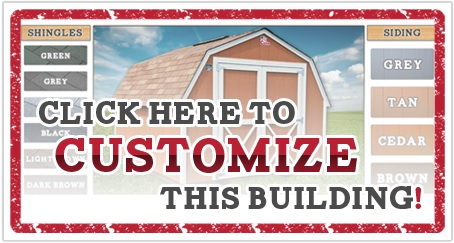 customize_building_choose_right_shed_size_Cook_Portable_Warehouses